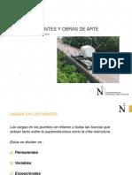 c3.- Cargas en Puentes.pdf