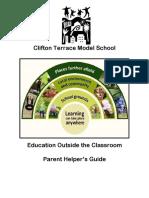eotc parent helpers guide