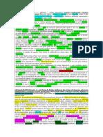 Delegado-DPenal-Questões Dicursivas.docx