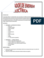 INTRODUCCION_ENEGIA_ELECTRICA.docx