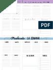 ORGANIZADORES SEMANALES A4.pdf