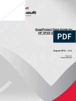 106468915-CommVault-SnapProtect-Field-Guide-for-HP-3PAR-Storage.pdf