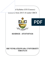 BSc-Statistics-Semester-Syllabus-2015-16.pdf