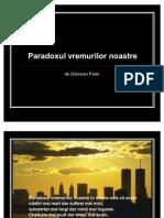 Paradoxul_vremurilor_noastre