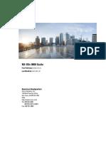b_NX-OSv_9000.pdf