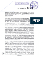 PSDI_MMAyA.pdf