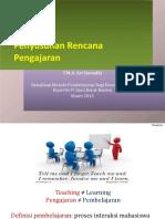 Capaian-Pembelajaran-Silabus-Penilaian-2015.pdf