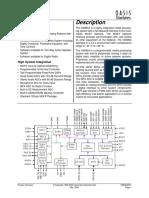ic pross son os8804a1aq.pdf