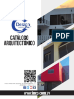 CatalogoArquitectonico2016.pdf