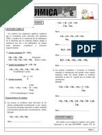 clasedefuncionesnitrogenadas-131121094712-phpapp01.pdf