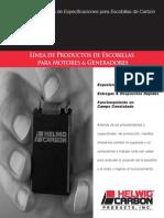 GUIA-ESCOBILLAS-DE-CARBON-CIMSA.pdf