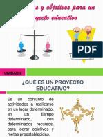 proyectoeducativo-pasos-131202095024-phpapp02.pdf