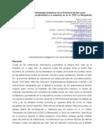Ivana Jofré Et Al_ Violencia Política y Continuidades Históricas San Juan_RAM