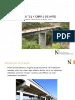 c1.- Definicion_Tipos.pdf