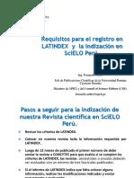 10_Requisitos _LATINDEX_e_indizacion_en _SciELO (1)