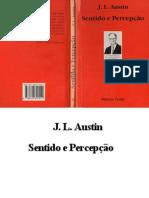 AUSTIN, J. L. - Sentido e Percepção.pdf