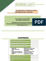 UNIDADES-LACT.pptx