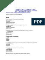 184689490-Banco-de-Preguntas-Tipo-Para-Examen-de-Admision-Unp.docx
