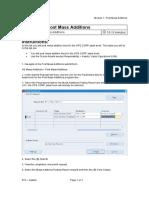 Lab 10 Post Mass Additions.pdf
