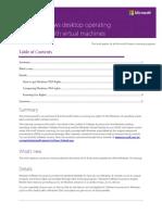 Licensing_Windows_Desktop_OS_for_Virtual_Machines.pdf