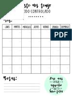 organizadormensual.pdf
