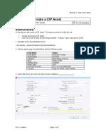 Lab 11 Create a CIP Asset.pdf