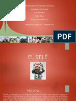 Grupo N4 El Relé
