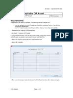 Lab 12 Captialized a CIP Asset.pdf