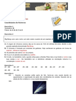 Cfq7 Exercicios Universo Res