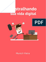 eBook Destralhando Munich