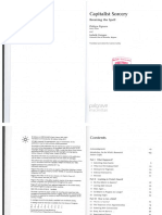 Capitalist Sorcery.pdf