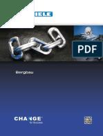 THIELE_Bergbau_Katalog_2015_deutsch.pdf