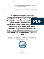 DEMANDA_EN_INTERVENCION VOLUNTARIA.odt