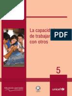 Cuaderno_5.pdf