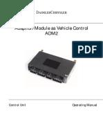 82497524-2-ADM2-FRO (1) mercedez.pdf