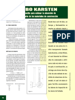 NBR 9685 - Emulsoes Asfalticas Sem Carga Para Impermeabilizacao