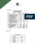 Informacióntoxicología.doc
