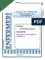 Terminologia en Epidemiologia 3[1]
