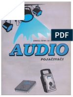 Audio+power+amplifier+IC's+cross+reference.pdf