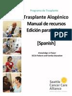 Adult-Allogeneic-Transplant-Manual-Spanish-7-2017.pdf