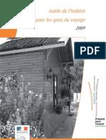 Guide_final_gens Du Voyage 2009