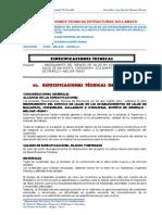 especificacion 1.docx
