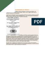 100 AÑOS DE LA ENFERMERÍA EN MÉXICO.docx