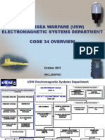 03CommAntennaOverview.pdf