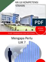 Uji Kompetensi Pemerintahan (Bahan Tof)) by. Pak Sukoyo