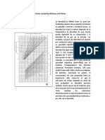 Fig 23-14 to Fig 23-22 Gpsa