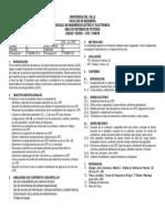 Programa Líneas y Redes 2018-01