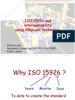 2-6-Adrian - IsO 15926 Deployment Using XMpLant Technology PC-1