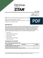 M13907.pdf