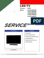 Samsung+UA40C5000